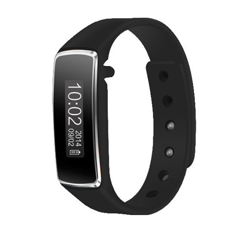 smart bluetooth bracelet