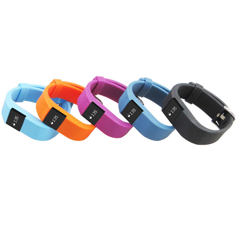 heart rate band